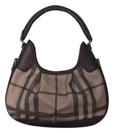 burberry hobo bag sale. Black Bedroom Furniture Sets. Home Design Ideas