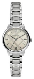 Burberry LADIES BURBERRY THE CLASSIC WATCH BU10108