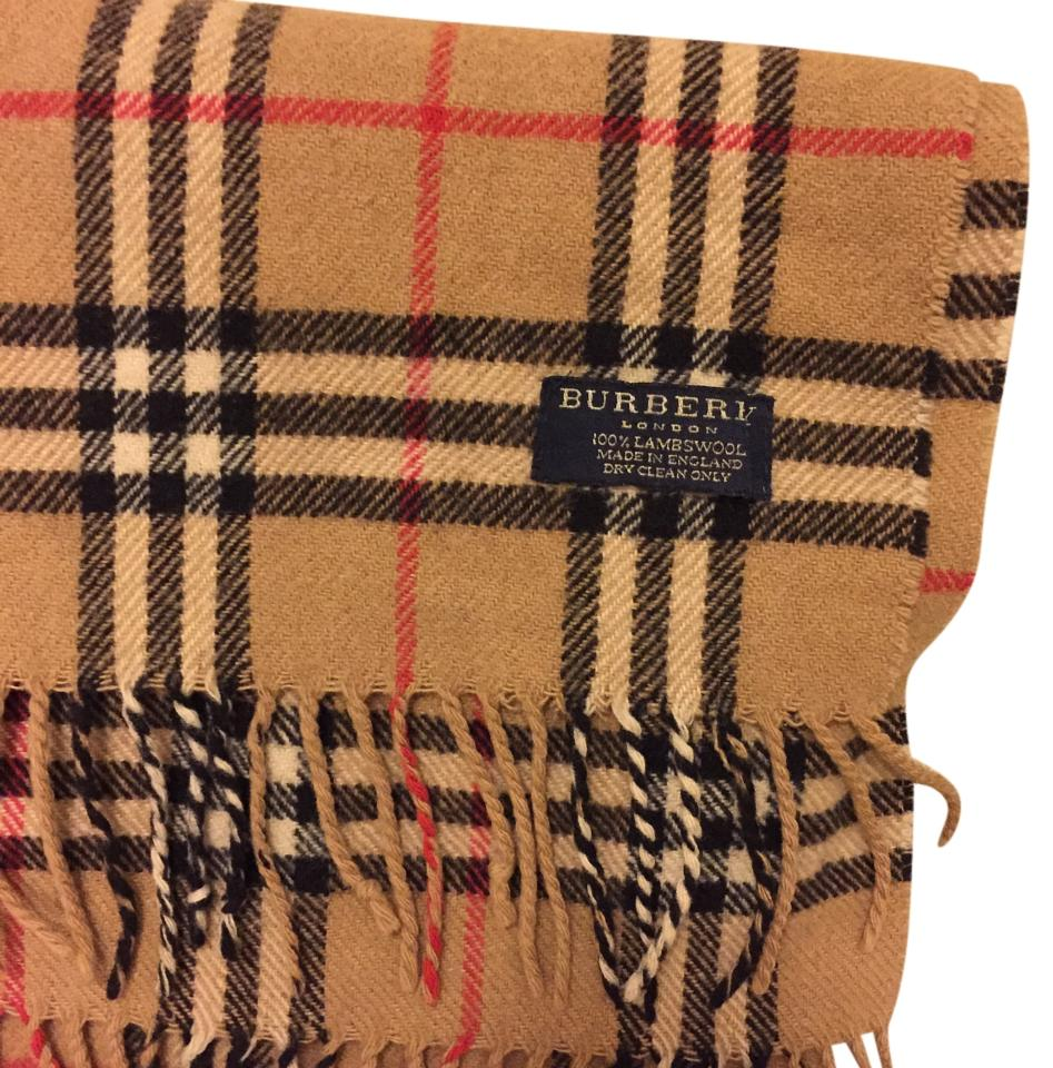 burberry bags outlet sales b5w1  burberry scarf lambswool