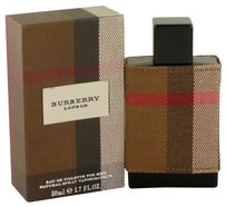 Burberry London Burberry London (New) By Burberry Eau De Toilette Spray 1.7 Oz