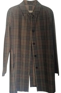 Burberry Luxury Coat