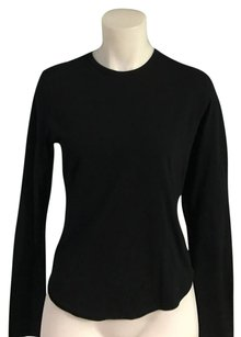 Burberry Novacheck Long Sleeve M Sweatshirt
