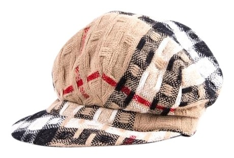 95dd4c45a7e Buy burberry beret hat  Free shipping for worldwide!OFF47% The ...