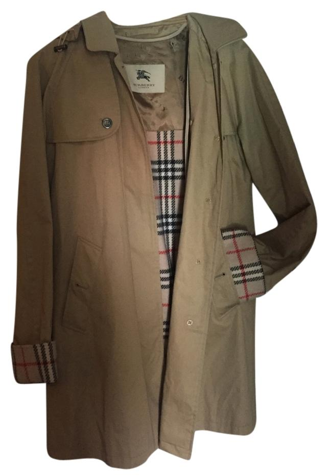 burberry trench coat outlet 8jmq  Burberry Trench Coat