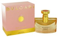 BVLGARI Bvlgari Rose Essentielle By Bvlgari Eau De Parfum Spray 3.4 Oz
