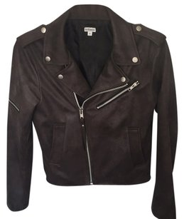 byChance Motorcycle Jacket