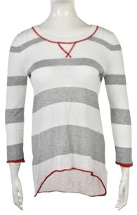 Cable & Gauge Womens Sweater