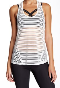 Caelum Athletic Apparel,new With Tags,nylon,shirts & Tops,3315-2878