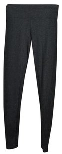 Calvin Klein Performance Pants