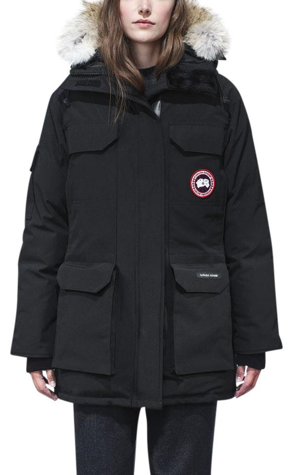 canada goose arctic program expedition clothing outfitters