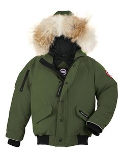 Canada Goose chilliwack parka outlet store - Canada Goose Sale - Up to 90% off at Tradesy