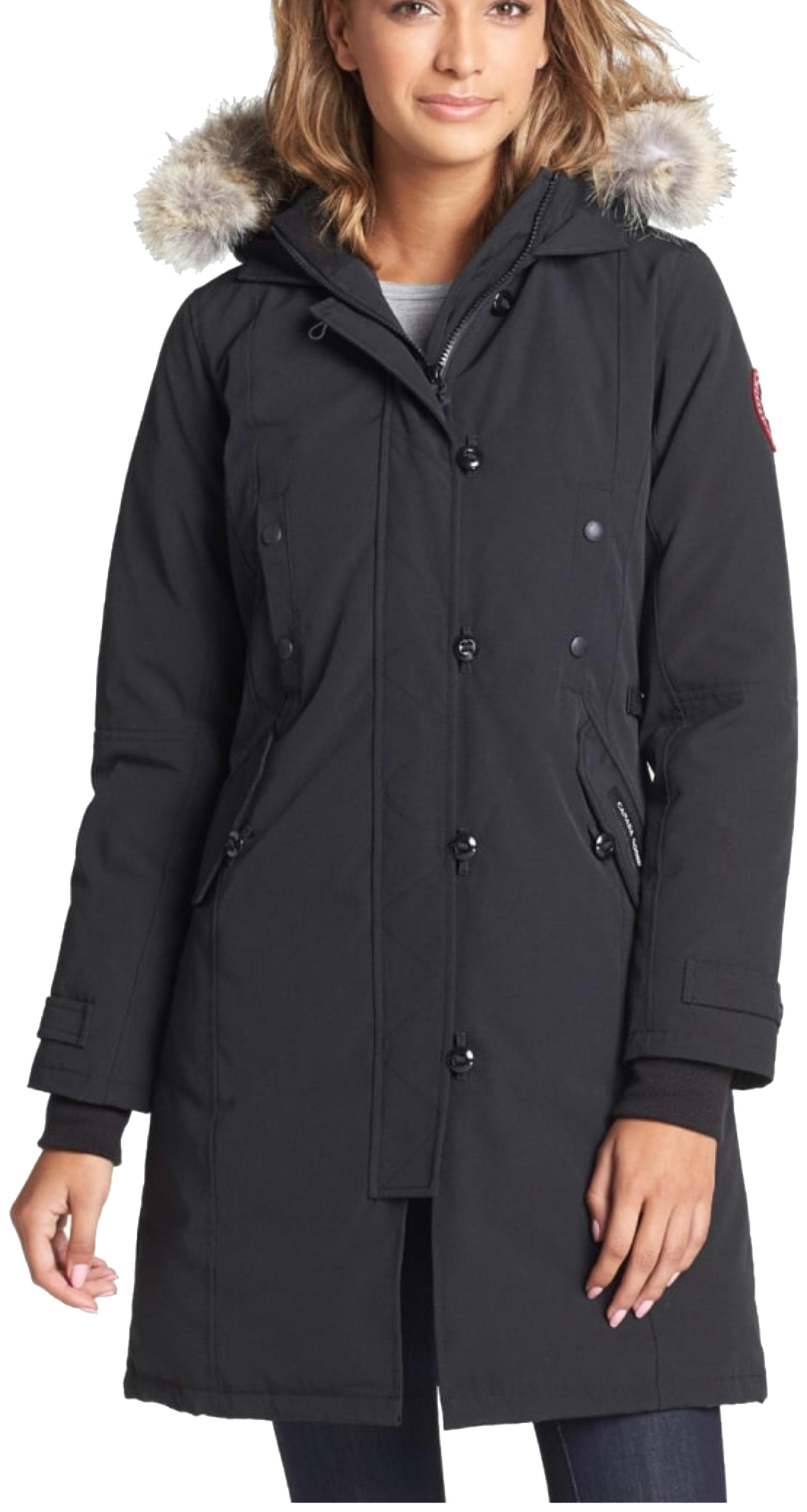 canada goose sale ladies