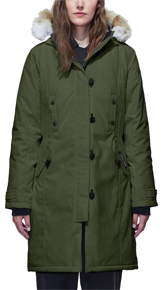 Canada goose down jacket where to buy