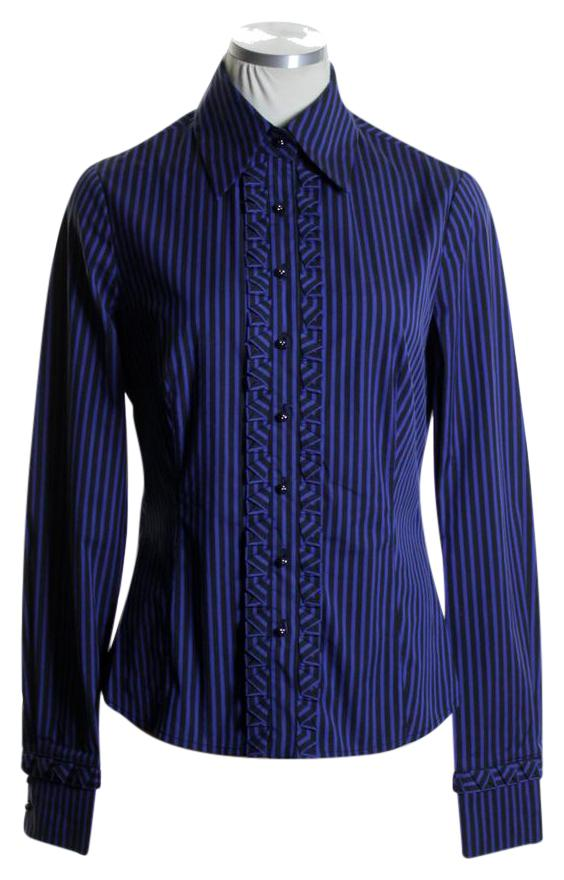 Explore formal dress shirts for men at Karako Suits. With over 30 years experience, we offer our customers quality fitted dress shirts at unbelievable prices.