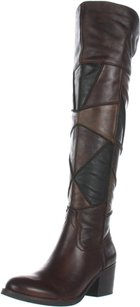 Carlos by Carlos Santana Fashion - Over The Knee Boots
