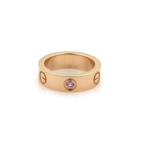 Cartier Love 1 Pink Sapphire 18k Rose Gold 55mm Band Ring. Iyengar Gold Jewellery. Rajasthani Gold Jewellery. Blue Stone Gold Jewellery. Hair Gold Jewellery. Opal Gold Jewellery. Bansri Gold Jewellery. Topaz Gold Jewellery. Kangan Designs Gold Jewellery