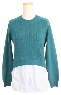 Carven Sweater