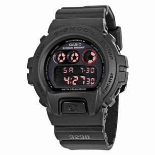 Casio ,csdw6900ms-1cr