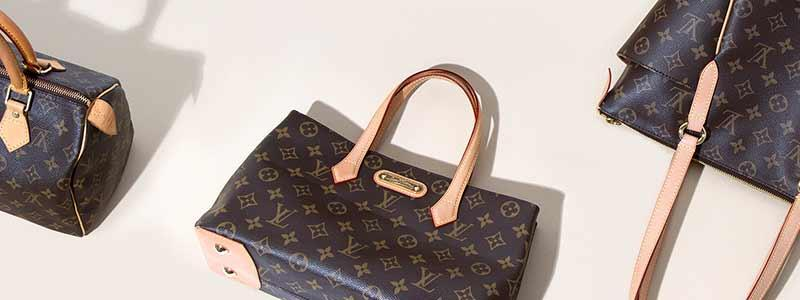 9ca22aa1813 Louis Vuitton Bags on Sale - Up to 70% off at Tradesy