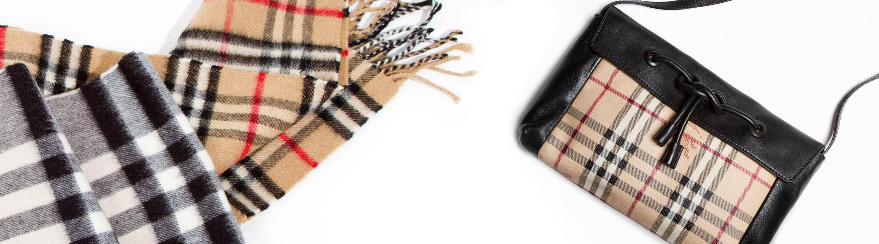 burberry scarf sale outlet review vdw4  burberry scarf sale outlet review