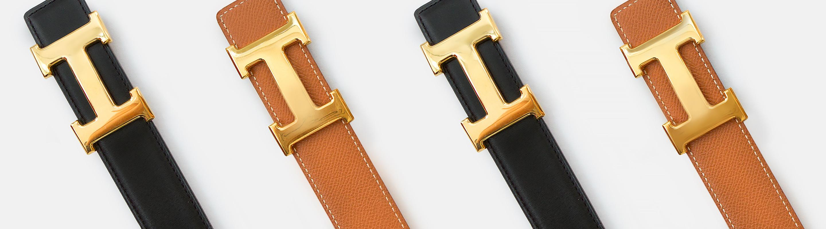 hermes wallet - Hermes Belts on Sale - Up to 70% off at Tradesy