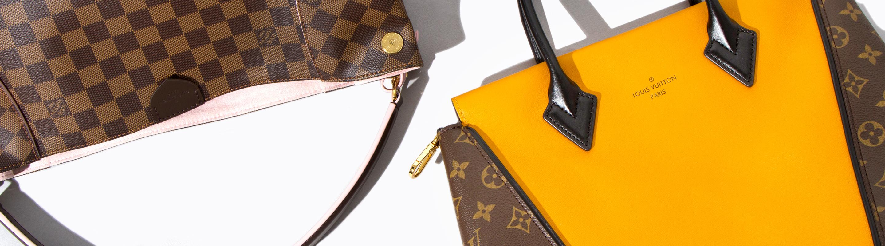 Louis Vuitton Shoulder Bags