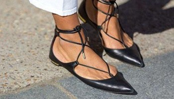 Best Sellers: Shoes