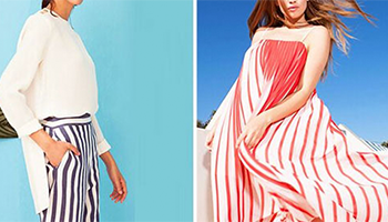 /collection/statement-stripes/