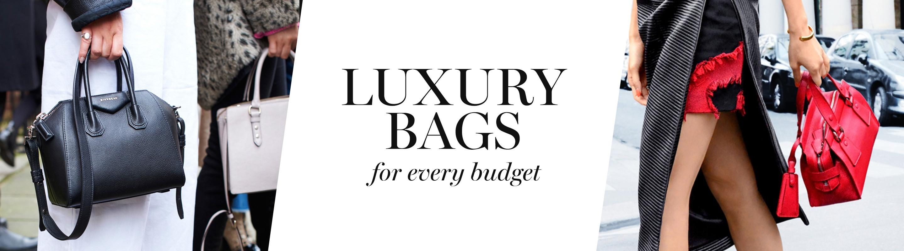 Bags Under $300