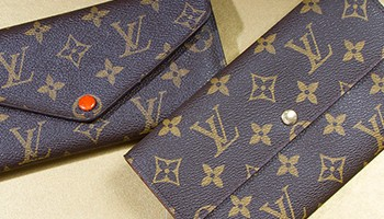 Louis Vuitton Wallets