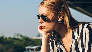 Hot Sunglasses Under $100