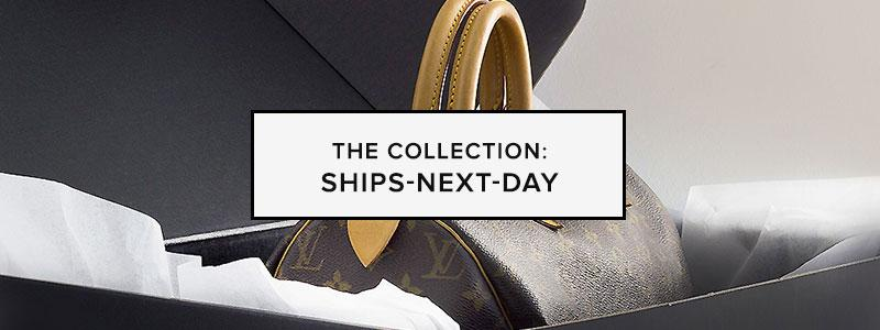 The Collection: Ships Next Day