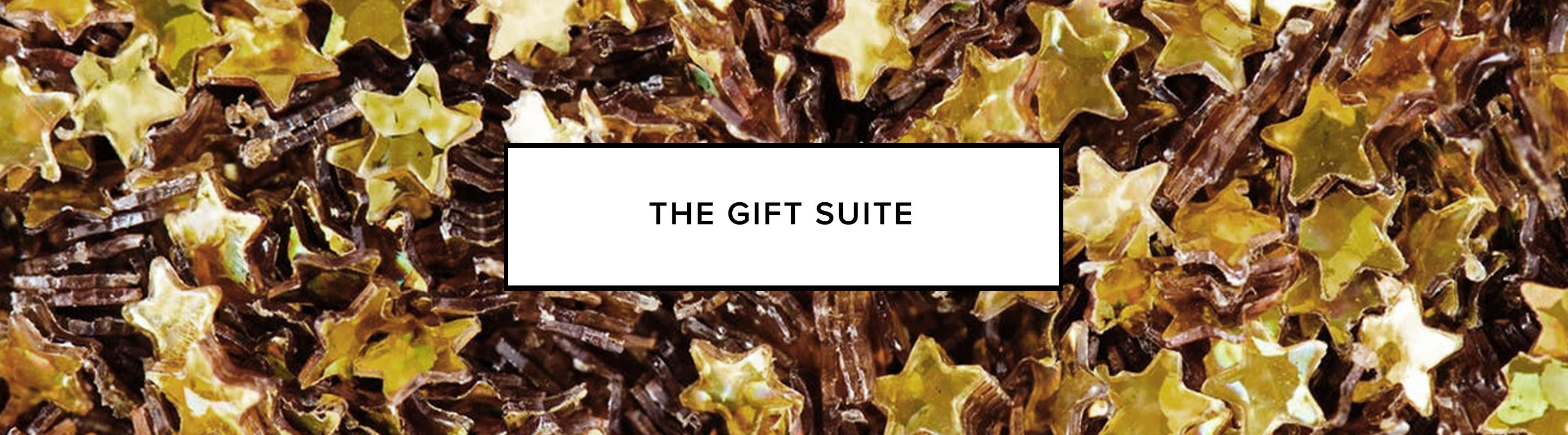 The Gift Suite