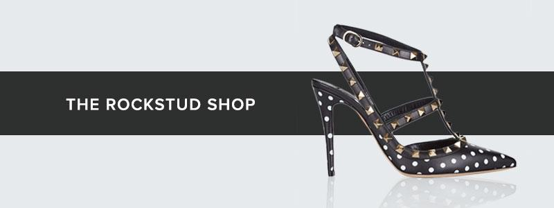 The Rockstud Shop
