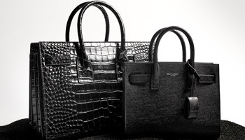 The Vault: Bags