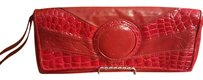 Cato RED Clutch