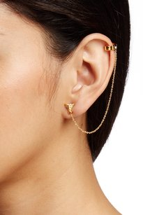 CC SKYE CC SKYE Stud Muffin Mix Match Earrings Set