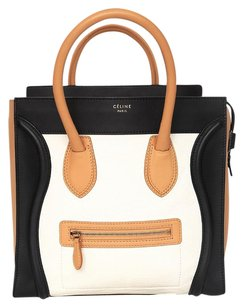 celine purse in department stores 80e42d4b0cb33