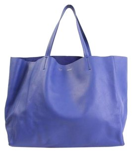 celine tote bag replica - C��line on Sale - Up to 70% off at Tradesy
