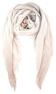 Chan Luu Chan Luu Women's Paloma Sphinx Cashmere and Silk Shadow Dyed Scarf