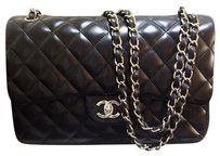 Chanel 2.55 Shoulder Bag