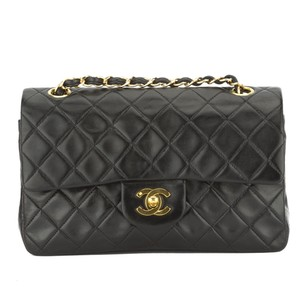 Chanel 2609001 Shoulder Bag