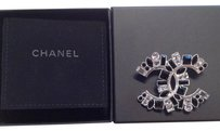 Chanel Absolutely gorgeous Chanel Brooch.
