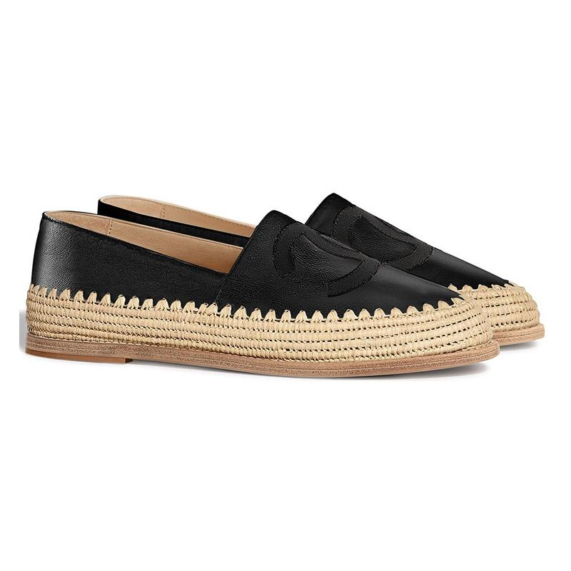 Chaussures - Espadrilles A & M Collection g3JHDxVW7s