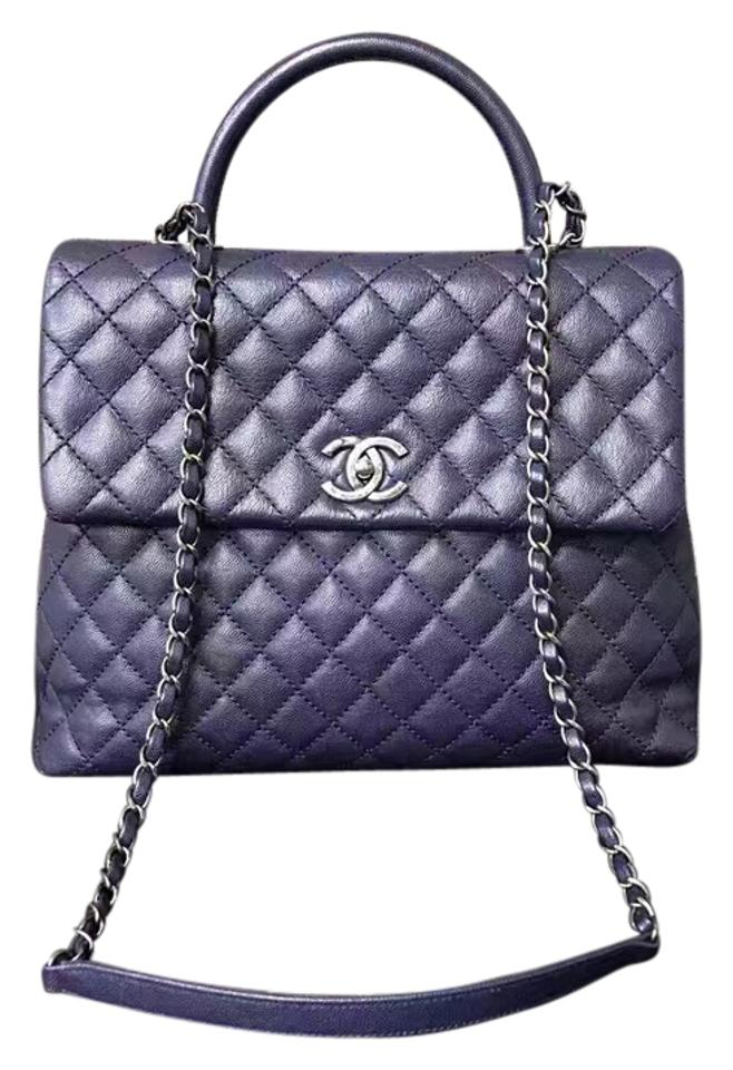 215746cfee8a Chanel Jumbo Flap Bag Price 2017 | Stanford Center for Opportunity ...