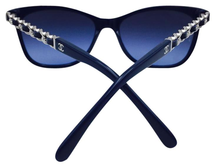 chanel sunglasses  Chanel Sunglasses on Sale - Up to 70% off at Tradesy