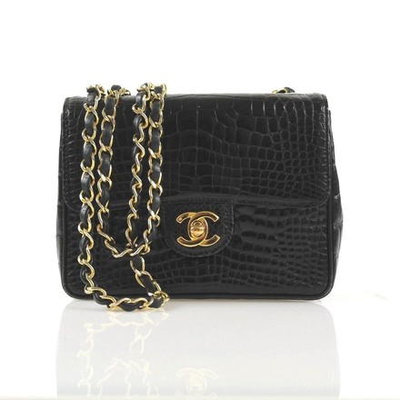 a203a1ef7bbe Chanel Crocodile Bag Price | Stanford Center for Opportunity Policy ...
