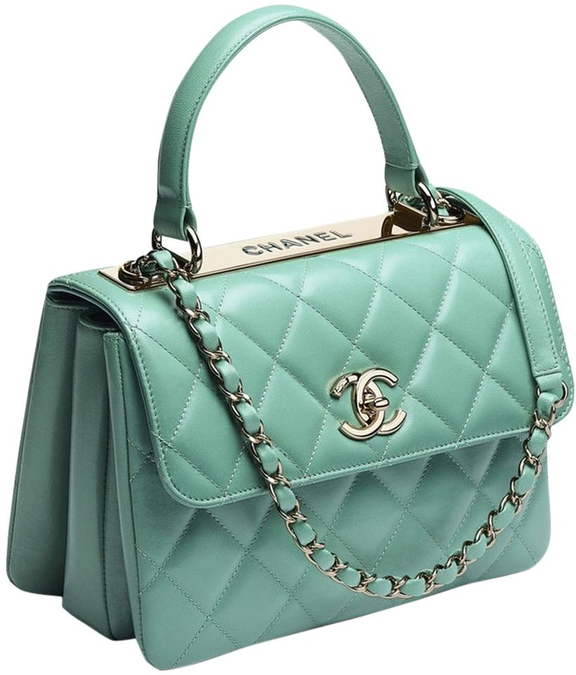 Top chanel bags
