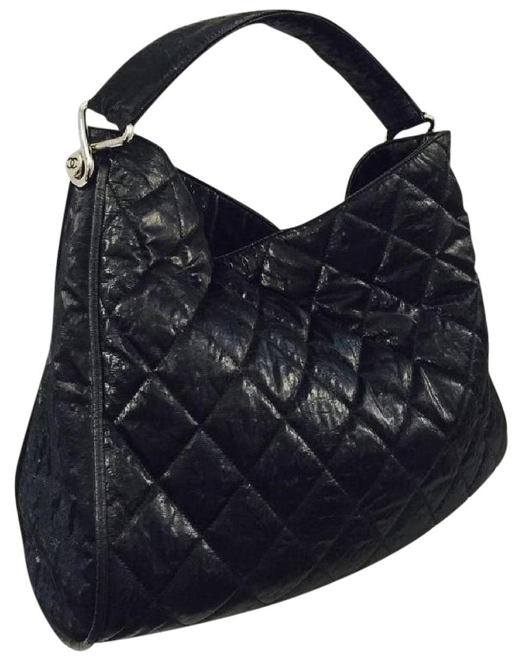 Chanel Hobo Bags on Sale - Up to 70% off at Tradesy