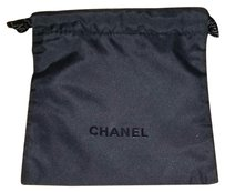 Chanel Lot of 8 New Chanel Small jewelry pouch dustbag